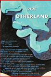 Otherland, Dide, 1467890243
