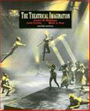 The Theatrical Imagination 9780155030244