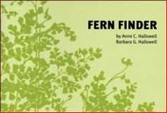 Fern Finder 2nd Edition