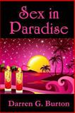 Sex in Paradise, Darren Burton, 1478150246