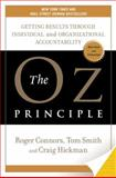 The Oz Principle, Roger Connors and Tom Smith, 1591840244