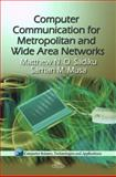Computer Communication for Metropolitan and Wide Area Networks, , 1616680245