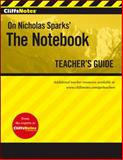 On Nicholas Sparks' - The Notebook, Tere Stouffer and Richard P. Wasowski, 0470460245