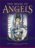The Book of Angels, Todd Jordan, 1454900245