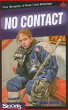 No Contact, Sandra Diersch, 1552770249
