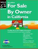 For Sale by Owner in California, George Devine, 1413300243
