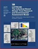 Instream: Individual-Based Stream Trout Research and Environmental Assessment Model, Steven Railsback and Bret Harvey, 1484140249