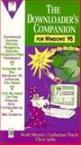 The Downloader's Companion for Windows 95, Scott Meyers and Catherine Pinch, 0135200245