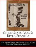 Child Stars, Dana Rasmusse, 1170680240