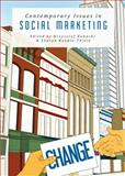Contemporary Issues in Social Marketing, Krzysztof Kubacki, 1443850241