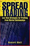 Spread Trading 9781592800247