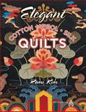 Elegant Cotton Wool Silk Quilts, Rami Kim, 1604600241