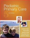 Pediatric Primary Care, Burns, Catherine E. and Dunn, Ardys M., 0323080243
