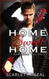 Home Sweet Home, Scarlett Metal, 1494880245