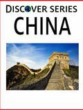 China, Xist Publishing, 1623950244