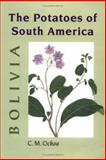 The Potatoes of South America 9780521380249