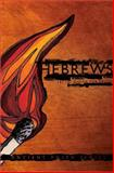 Hebrews, Mark Haines, 0834150247