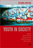 Youth in Society 9781412900249