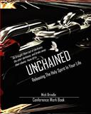 Unchained, Mick Brindle, 1466460245