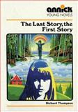 The Last Story, the First Story, Richard Thompson, 1550370243