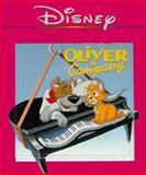 Oliver and Company, Lisa Eisenberg, 1557230242