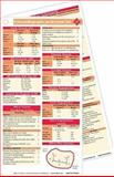 Echocardiography Pocketcard Set (2), Vidhun, Raghu, 1591030242
