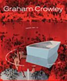 Graham Crowley, Holman, Martin, 1848220243