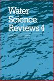Water Science Reviews 4: Volume 4 : Hydration Phenomena in Colloidal Systems, , 0521100259