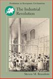 The Industrial Revolution, Beaudoin, Steven M., 0618220259