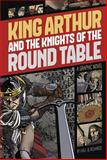 King Arthur and the Knights of the Round Table, Red Brick Learning, 1496500253
