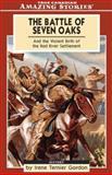 The Battle of Seven Oaks, Irene Ternier Gordon, 1554390257