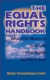The Equal Rights Handbook, Riane Eisler, 1583480250