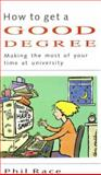 How to Get a Good Degree 9780335200252