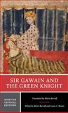 Sir Gawain and the Green Knight, Chaucer, Geoffrey, 0393930254