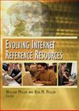 Evolving Internet Reference Resources 9780789030252