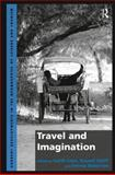 Travel and Imagination, Lean, Garth and Staiff, Russell, 1472410254