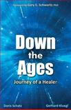 Down the Ages, Doris Schatz and Gerhard Kluegl, 1627870253