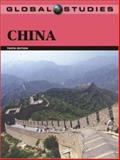 Global Studies : China, Ogden, Suzanne, 0072850256