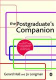 The Postgraduate's Companion, , 1412930251