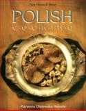 Polish Cooking, Marianna O. Heberle, 1557880255