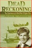 Dead Reckoning, Alan K. Abner, 157249025X