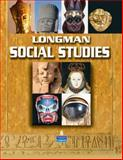 Longman Social Studies, Lawlor, LeeAnn and Mariscal, Julie, 0131930257