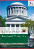 Landlord and Tenant Law, Brennan, Gabriel, 0199280258