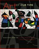 Art of Our Time, Patricia McDonnell, 0295990252