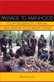 Passage to Manhood