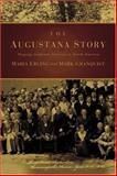 The Augustana Story, Maria Erling and Mark Granquist, 0806680253