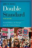 Double Standard 3rd Edition