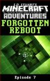Forgotten Reboot, S. D. Stuart and Steve DeWinter, 1619780259
