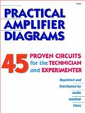 Practical Amplifier Designs, Robin, Jack and Lipman, Chester E., 1882580257