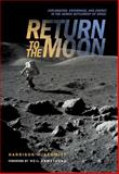 Return to the Moon 9781441920256
